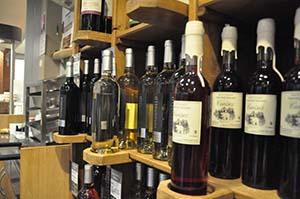 kaaswereld-wijnen