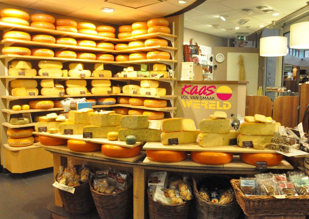 kaaswereldmalden-overzicht